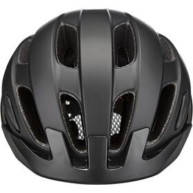 Bell Trace LED MIPS Helm Dames, matte black